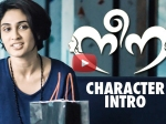 Nee Na Character Teaser Review