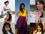 Check Out Radhika Pandit Latest Stills From Endendigu And Dodmane Huduga
