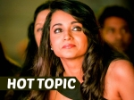 What Trisha Is Doing After Calling Off Her Engagement With Varun Manian