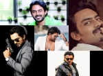 Exclusive I Want To Play As Ramya S Boy Friend In A Movie Says Jayaram Karthik