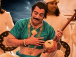 Uttama Villain Release Delayed No Clarity Yet