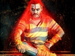 Ganga First Day Collections Raghava Lawrence