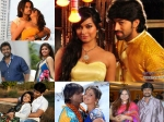 Hottest Link Ups Of Sandalwood