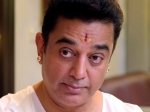 Uttama Villain Movie Review Kamal Haasan Is The Uttaman But Screenplay Is The Villain