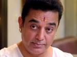 Uttama Villain Movie Review Kamal Haasan Is The Uttaman But Screenplay Is The Villain