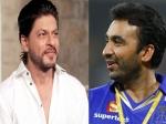 Shahrukh Khan Frooti Ad Disgusting But Raj Kundra Loves Srk