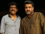 Mohanlal And B Unnikrishnan Back Together