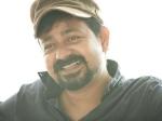 Director Martin Prakkat Makes Acting Debut