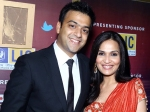 Soundarya Rajinikanth Blessed With A Baby Boy Rajinikanth Gets His Third Grandson