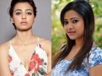 Radhika Apte Leaked Clip Shweta Basu Prasad Stands In Defence