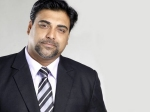 Ram Kapoor Getting Good Money From Tv Films