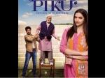 Piku Movie Review Critic Fans Plot Deepika Padukone Shoojit Sircar