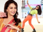 Omg Madhuri Dixit To Debut In Sandalwood
