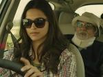 Piku Viewers Review Deepika Padukone Shoojit Sircar Get Thumbs Up