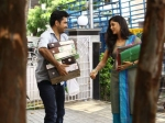 India Pakistan Movie Review A Mediocre Fun Riot