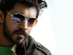 Nivin Pauly Action Hero Biju Starts Rolling