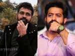 Sukumar Denies Rumors On Ntr S Next