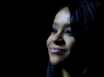 Bobbi Kristina Browns Health Update No Progress Cissy Houston