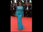 Mallika Sherawat Gears Up For Cannes Fest
