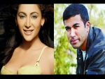 Salman Khan Hit Run Case Kamaal Khan Girlfriend Narrates His Mysterious Disappearance