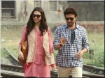 Piku Tuesday 5 Days Box Office Collection Overseas Business