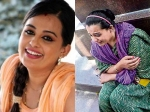 Tv Actress Roopa Attempts Suicide