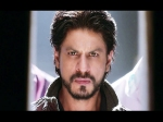 Shahrukh Khan Gets Into A Fresh Trouble For Kkr