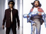 How Is Rajinikanth S Enthiran 2 Connected To Kamal Haasan