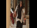 Piku Wednesday 6 Days Box Office Collection Business Report