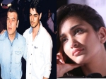 Jiah Khan Death Case Cbi Searches Aditya Pancholi Sooraj Pancholi House