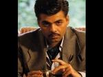 Bombay Velvet This Is How Karan Johar Got His Drunk Look