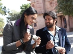 Purampokku Engira Podhuvudamai Movie Review Justice To Bhagat Singh Like Heroes