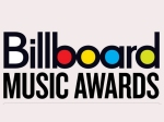Billboard Music Awards 2015 Performers Taylor Swift Pitbull Kanye West And More