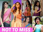 Hottest Finds Of Small Screen Anasuya Rashmi Sunitha Surekha Vani