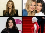 Billboard Music Awards 2015 Presenters List Khloe Kylie Rita Ora And More