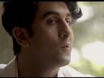 Bombay Velvet First Day Collection Box Office Ranbir Kapoor Anushka Sharma