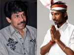 When Director Bala Asked For A Chance To Direct Dhanush