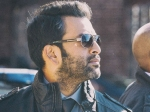 Prithviraj Turns Singer Again