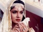 Ekta Kapoor To Remake Fantasy Drama Chandrakanta