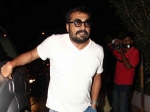 Anurag Kashyap Kalki Kochelin Officially Divorced