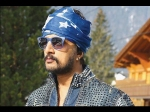 Sudeep To Work In Three Simultaneous Projects
