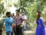 Tr Pressurizes Pandiraj To Complete Idhu Namma Aalu Without Giving Him The Money