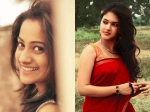 Gayathry Suresh Replaces Namitha Pramod In Jamunapyari