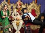 Tanu Weds Manu Returns Kangana Ranaut Directors Review Response