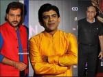 Who Is Playing Kabaddi Coach Diya Aur Baati Hum