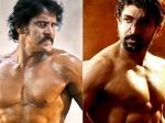 Arun Vijay To Play Villain In Gautham Menon S Dhruva Natchathiram Starring Vikram