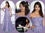 Amfar Gala Cannes 2015 Aishwarya Rai Bachchan Most Stunning Look Ever