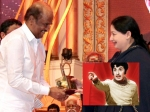 When Mgr Stopped Jayalalitha From Sharing Screen Space With Rajinikanth