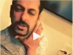 Dabangg Stars Dubsmash: Salman Khan And Sonakshi Are Too Good!