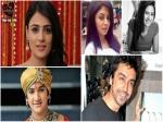 Jhalak Dikhhla Jaa 8 Radhika Madan Neha Ashish Kavita Faisal Khan To Participate